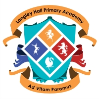 Langley Hall Primary Academy.png