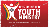 WestMinister Youth Ministry.png