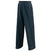 Lower School Tracksuit pants - Navy