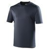 Lower Secondary PE T Shirt in Navy