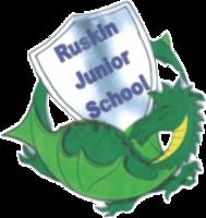 Ruskin Primary School.png