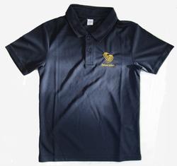 PE Polo Shirt