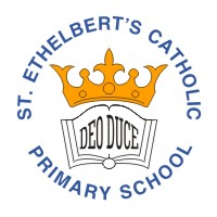 St Ethelbert's Catholic Primary School.png