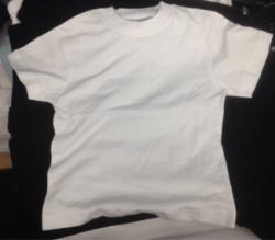 PE T-shirts