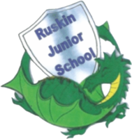 Ruskin Primary School.png