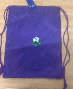PE / Dap bag