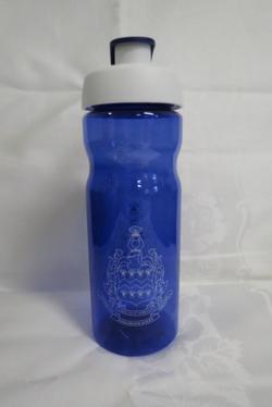 H2O Base Sports Bottle