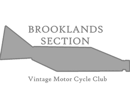 BROOKLANDS SECTION VMCC.png