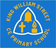 King William Street Primary School.png